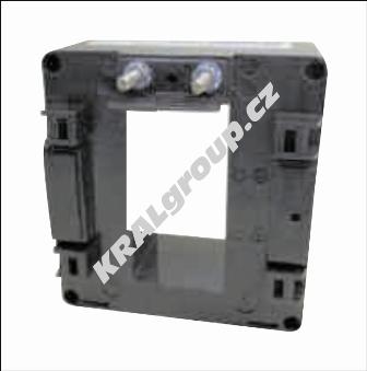Elektroměr Násuvné provedení-TAS65 (vertical/horizontal)